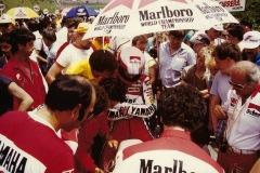 Marlboro_Yamaha