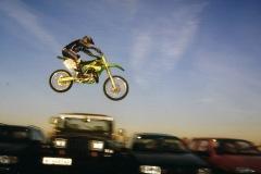 Stunt_1