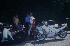 02_Hungaroring_1990