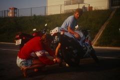 06_Hungaroring_1990