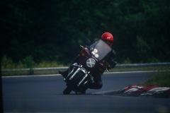 07_Hungaroring_1990