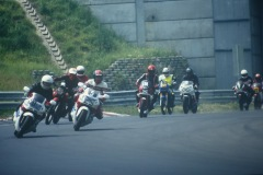 08_Hungaroring_1990