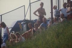 10_Hungaroring_1990