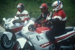 13_Hungaroring_1990