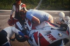 14_Hungaroring_1990