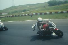 16_Hungaroring_1990