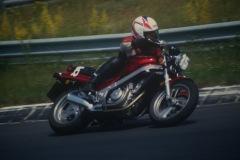 17_Hungaroring_1990