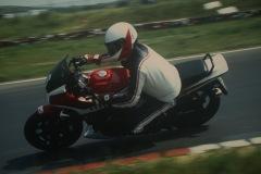 18_Hungaroring_1990