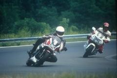 20_Hungaroring_1990