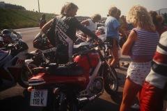21_Hungaroring_1990