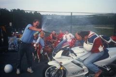 22_Hungaroring_1990