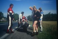 26_Hungaroring_1990