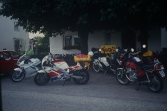 27_Hungaroring_1990
