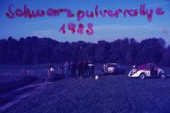 SchwaPu_83_01