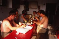 Treffen_89_08