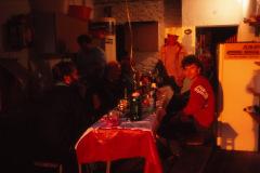 Treffen_89_115